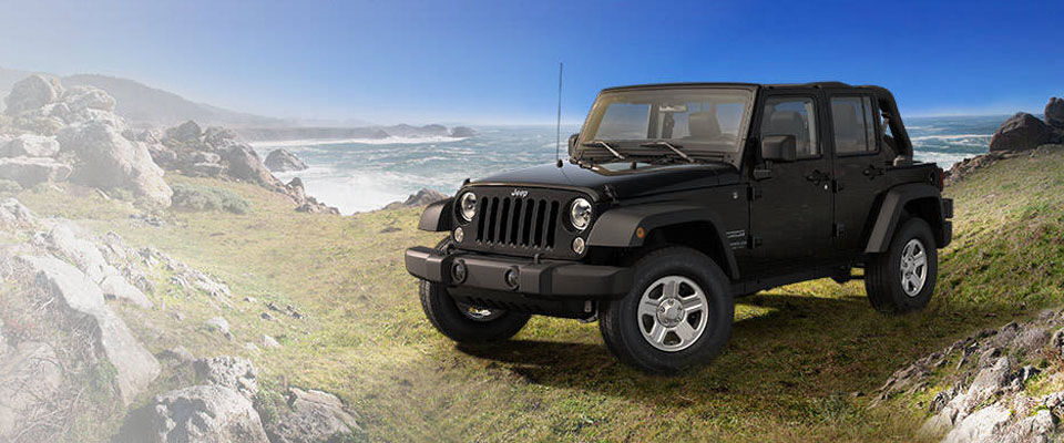 jeep wrangler unlimited in ventura ventura county 2015 jeep wrangler unlimited dealer jeep. Black Bedroom Furniture Sets. Home Design Ideas
