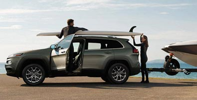 jeep cherokee in ventura ventura county 2016 jeep cherokee dealer. Cars Review. Best American Auto & Cars Review