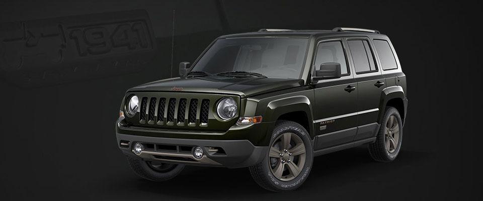 jeep patriot in ventura ventura county 2016 jeep patriot dealer jeep dealership serving. Black Bedroom Furniture Sets. Home Design Ideas