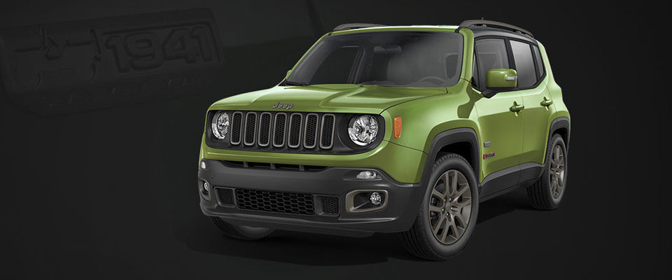 jeep renegade in ventura ventura county 2016 jeep. Black Bedroom Furniture Sets. Home Design Ideas