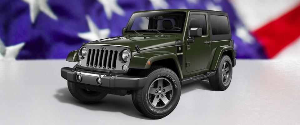 jeep wrangler in ventura ventura county 2016 jeep wrangler dealer jeep dealership serving. Black Bedroom Furniture Sets. Home Design Ideas