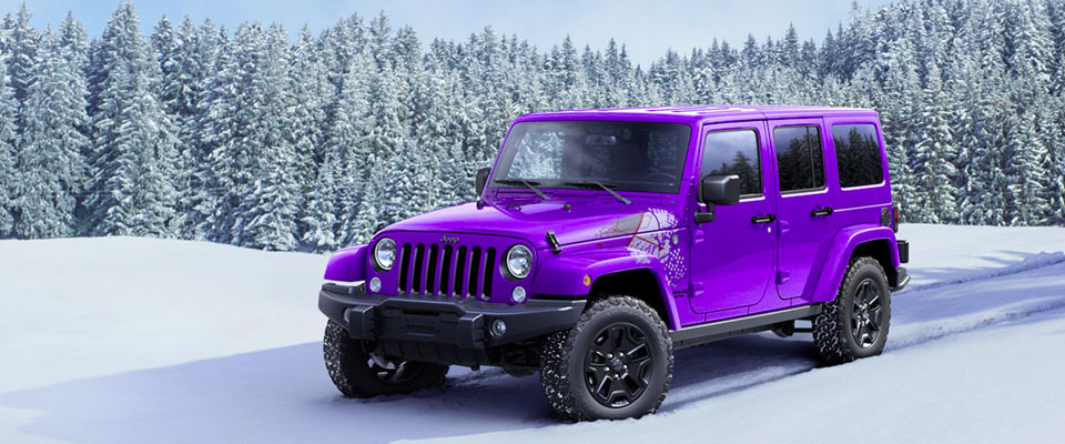 jeep wrangler unlimited in ventura ventura county 2016 jeep wrangler unlimited dealer jeep. Black Bedroom Furniture Sets. Home Design Ideas